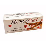 Muscoven